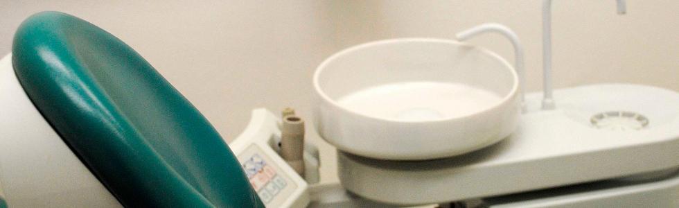 Resultado de imagen de clinident tortosa